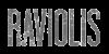 raviolis-gris