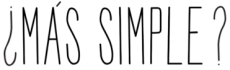 mas-simple-1-350x113